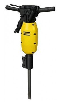 Atlas Copco TEX 140PS